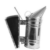 accesorios para colmenas- ahumadores