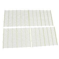 accesorios para colmenas- rejilla